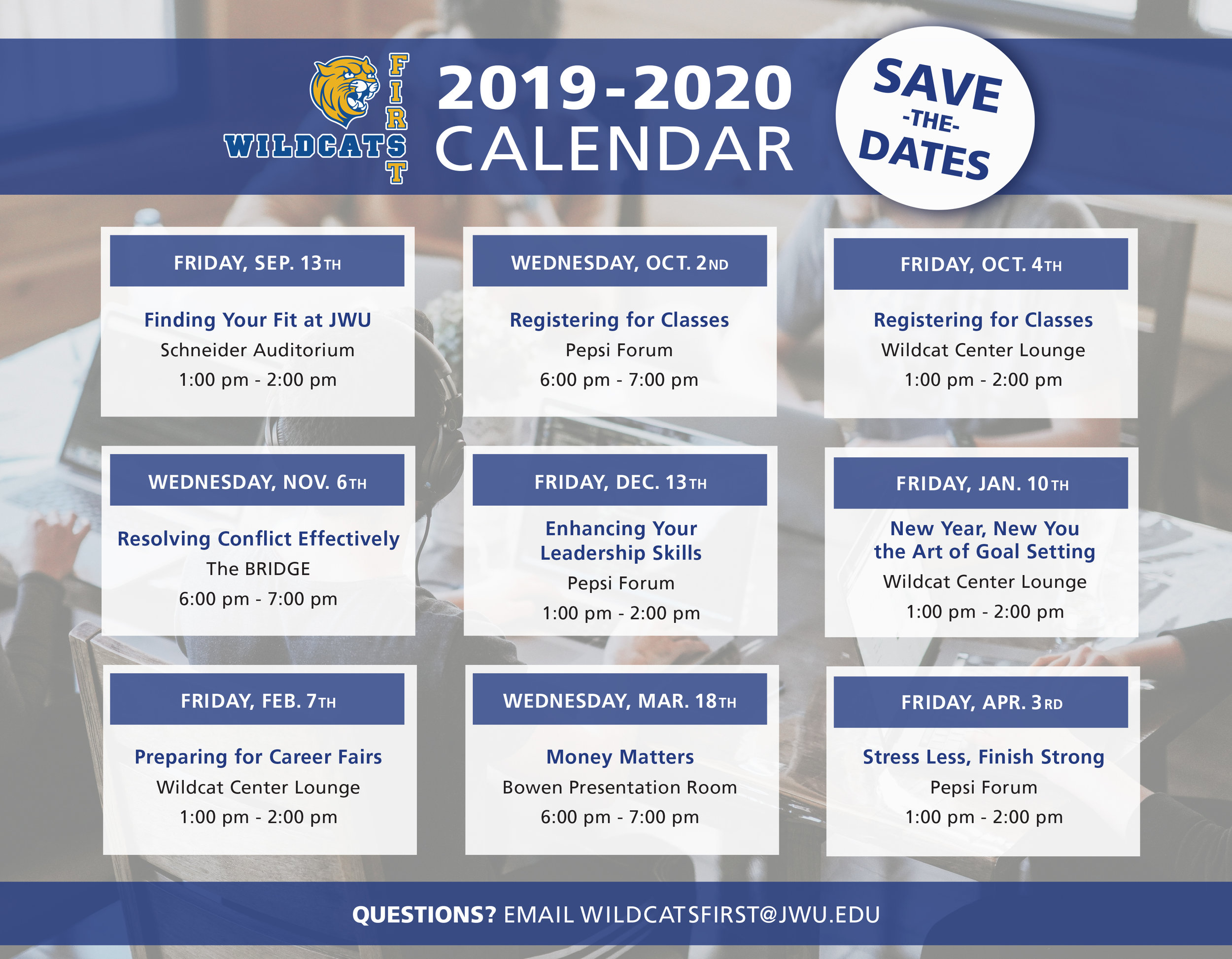 Wildcats First Calendar 19-20.jpg
