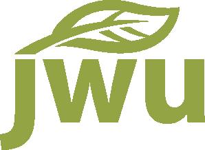 JWU-Sustainability_1C-PMS.png
