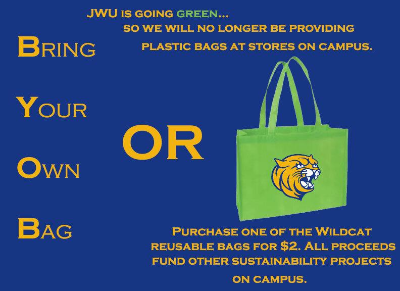Green Bag Poster - Markets.jpg