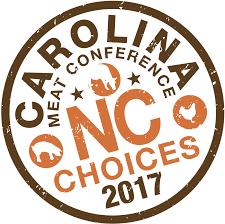 Carolina-Meat-Conference.png