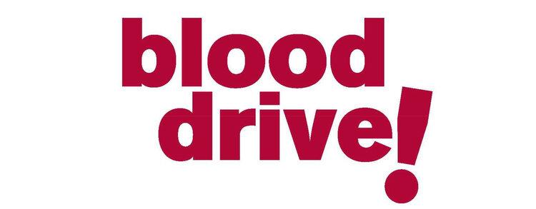 blooddrivelogo.jpg