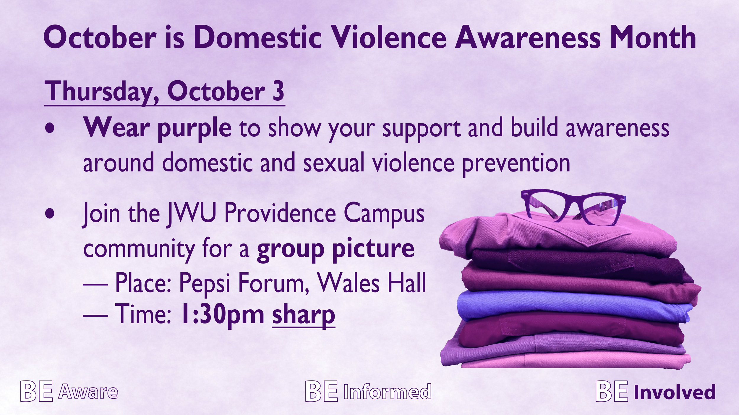 09.23.19 Purple Challenge Be Involved 2.jpg