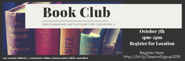 Banner Book Club  October 7th.png