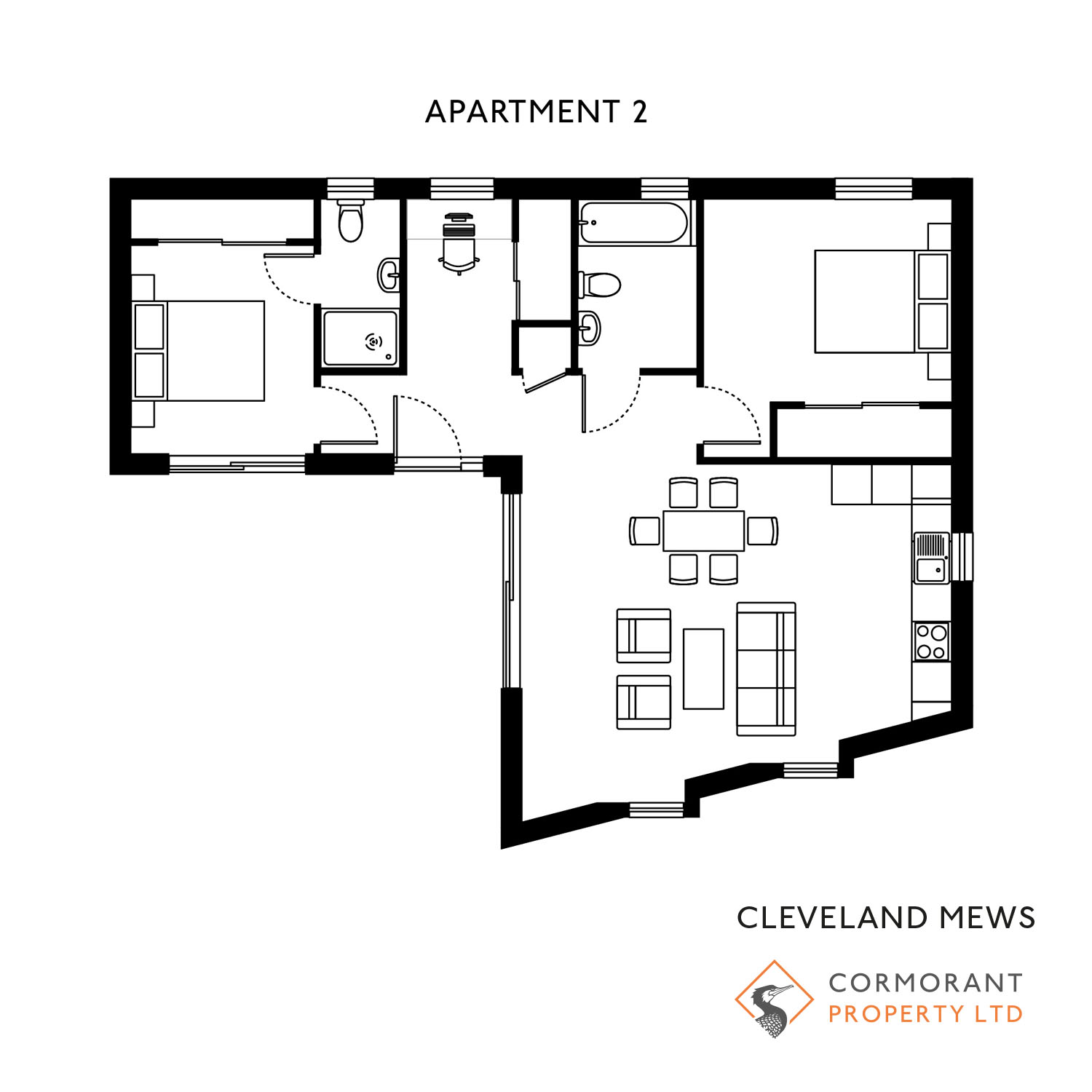 COR-CleveMews-Floorplan-unit2.jpg