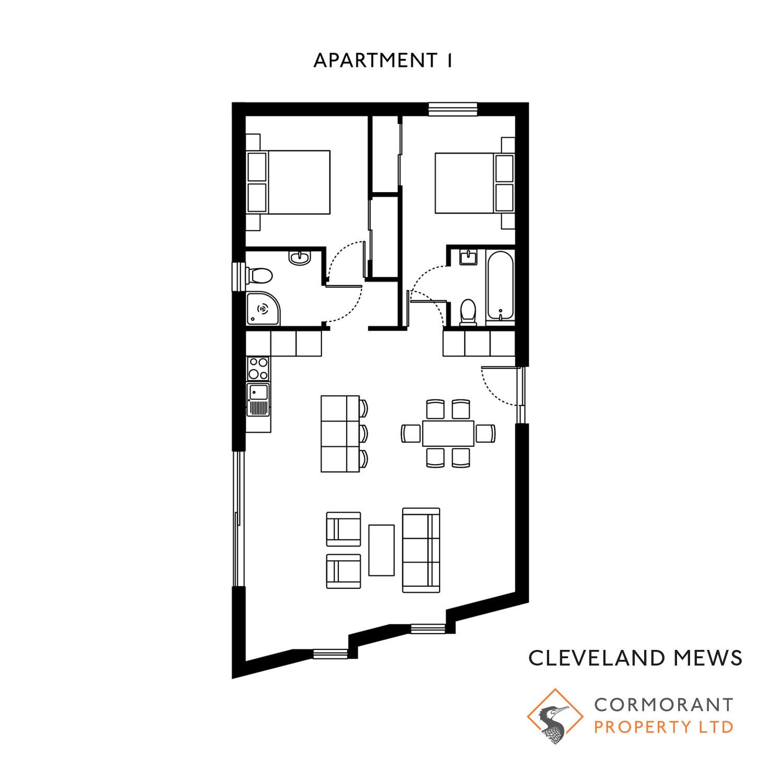 COR-CleveMews-Floorplan-unit1.jpg