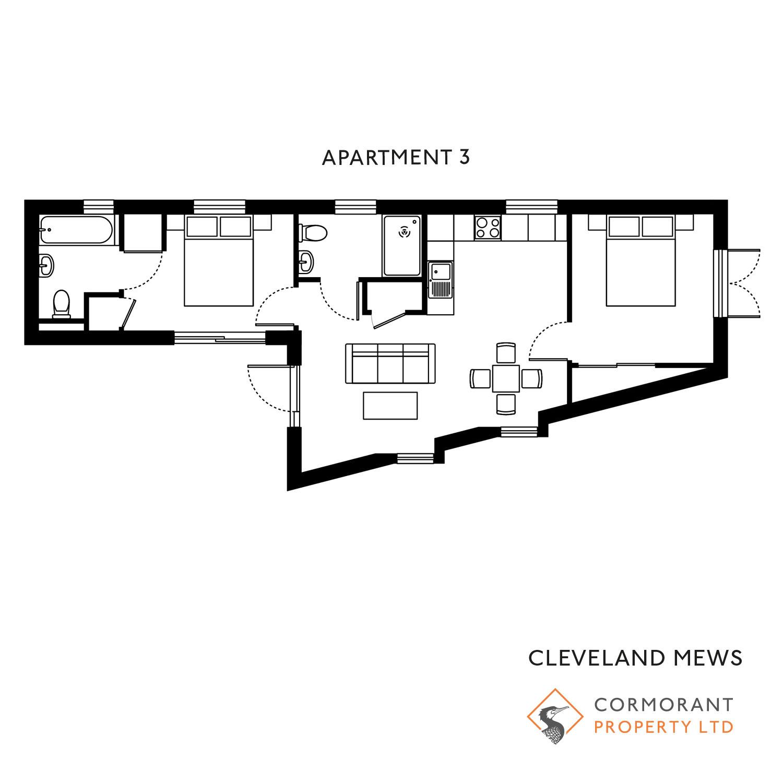 COR-CleveMews-Floorplan-unit3.jpg