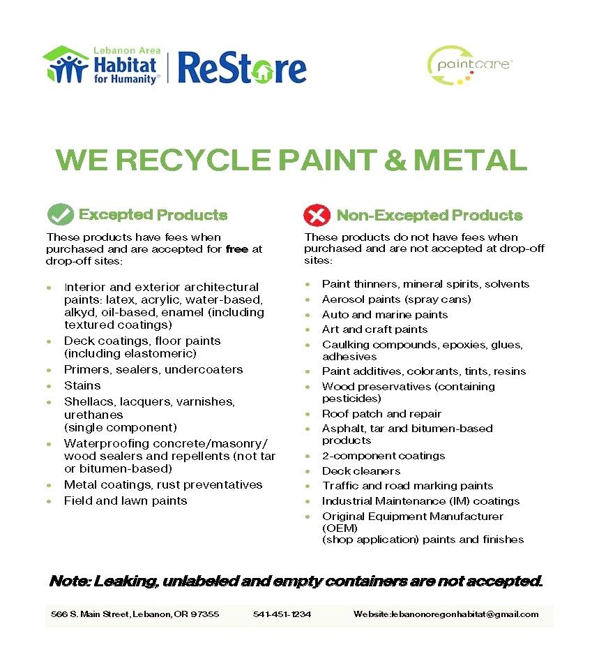 Paintcare products-list.jpg