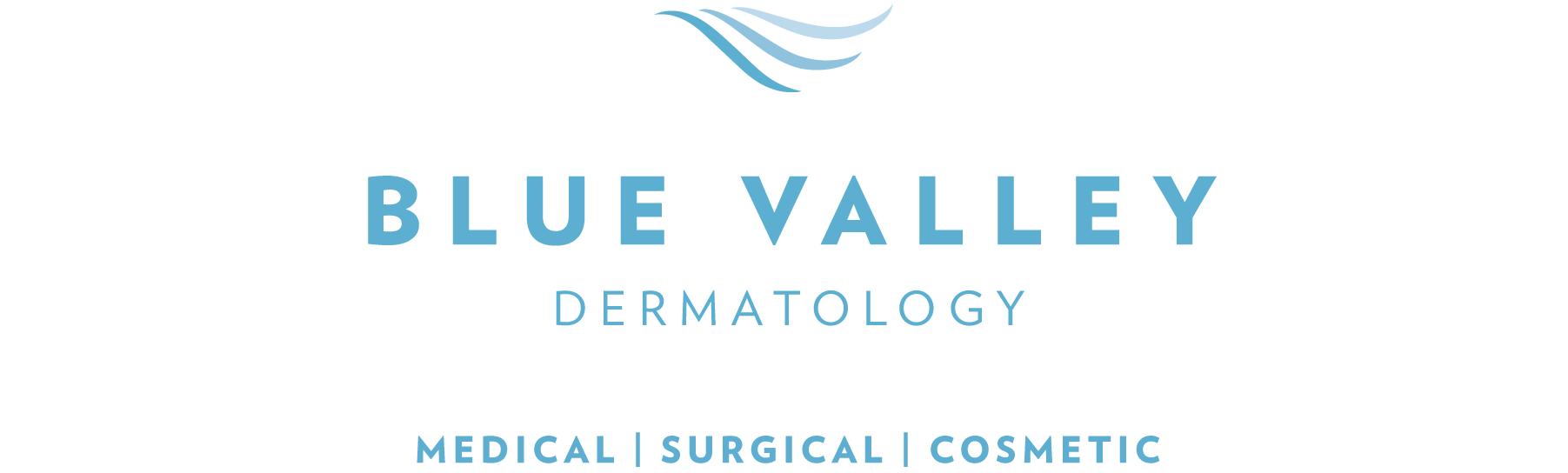 Blue Valley Dermatology Best Dermatology office in Johnson county