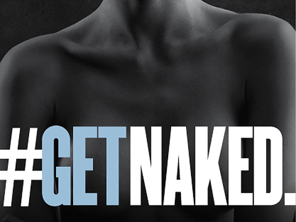 #Getnaked.png