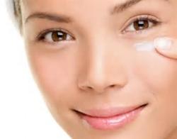 Cosmetic derm (1).jpg