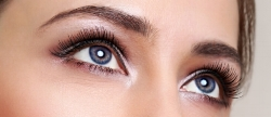 Latisse Eye Lash Enhancer   Darker, thicker, and longer eyelashes can be yours after just a few weeks of using Latisse at bedtime. This product is a prescription requiring counseling from a medical doctor.