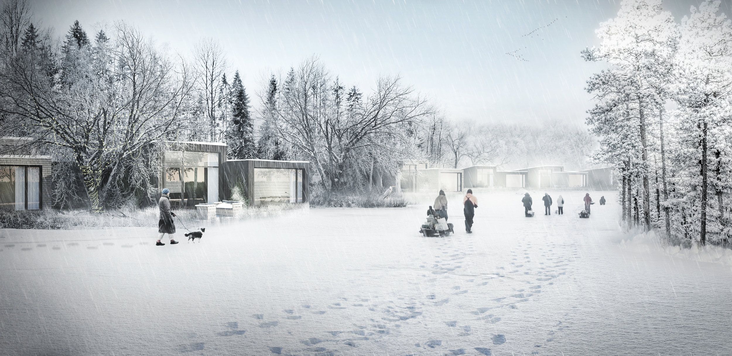 Lodges water_winter special.jpg