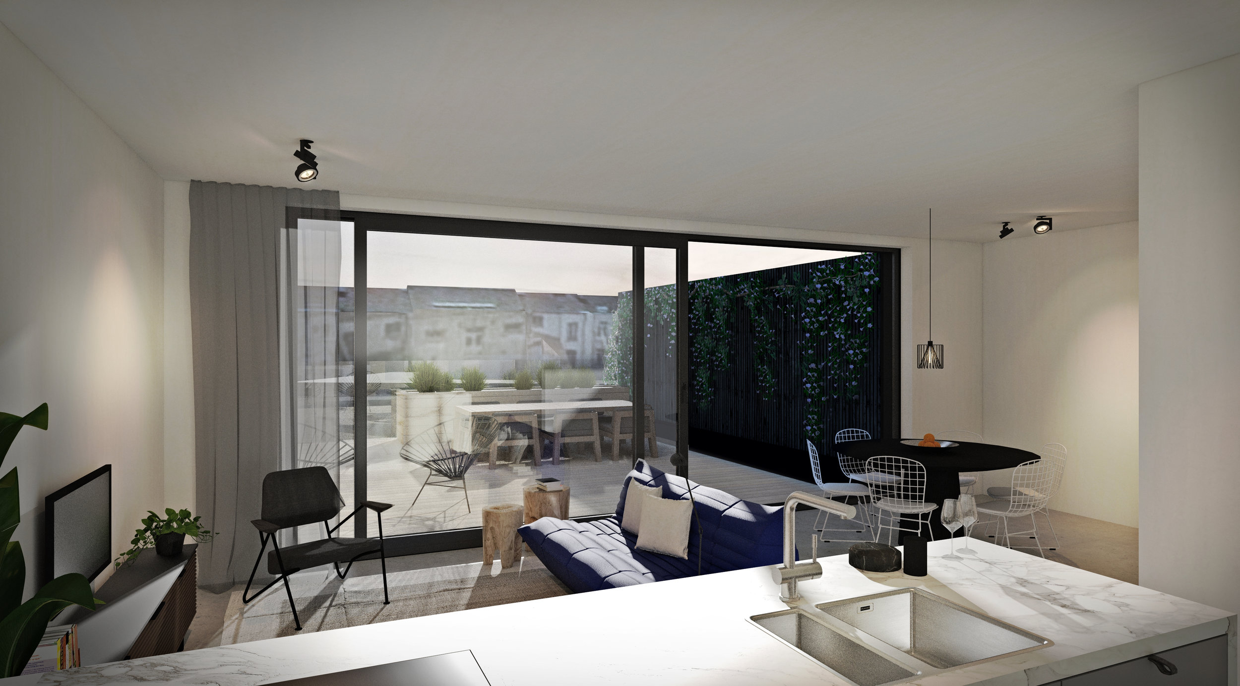 appartement_1.jpg