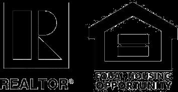 Realtor_logo.png