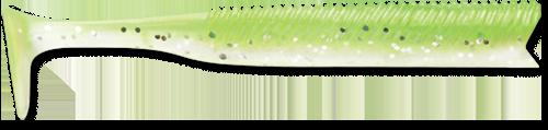CI  - Chartreuse Ice