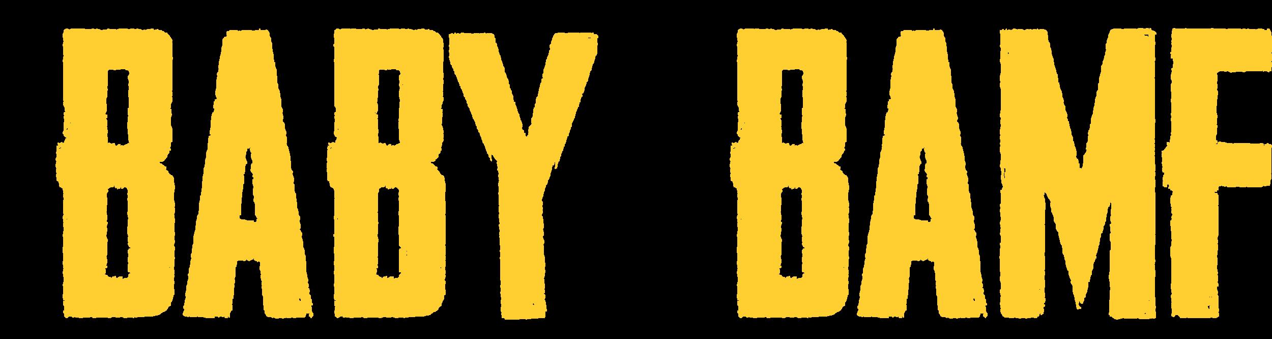 BAby bamf logo.png