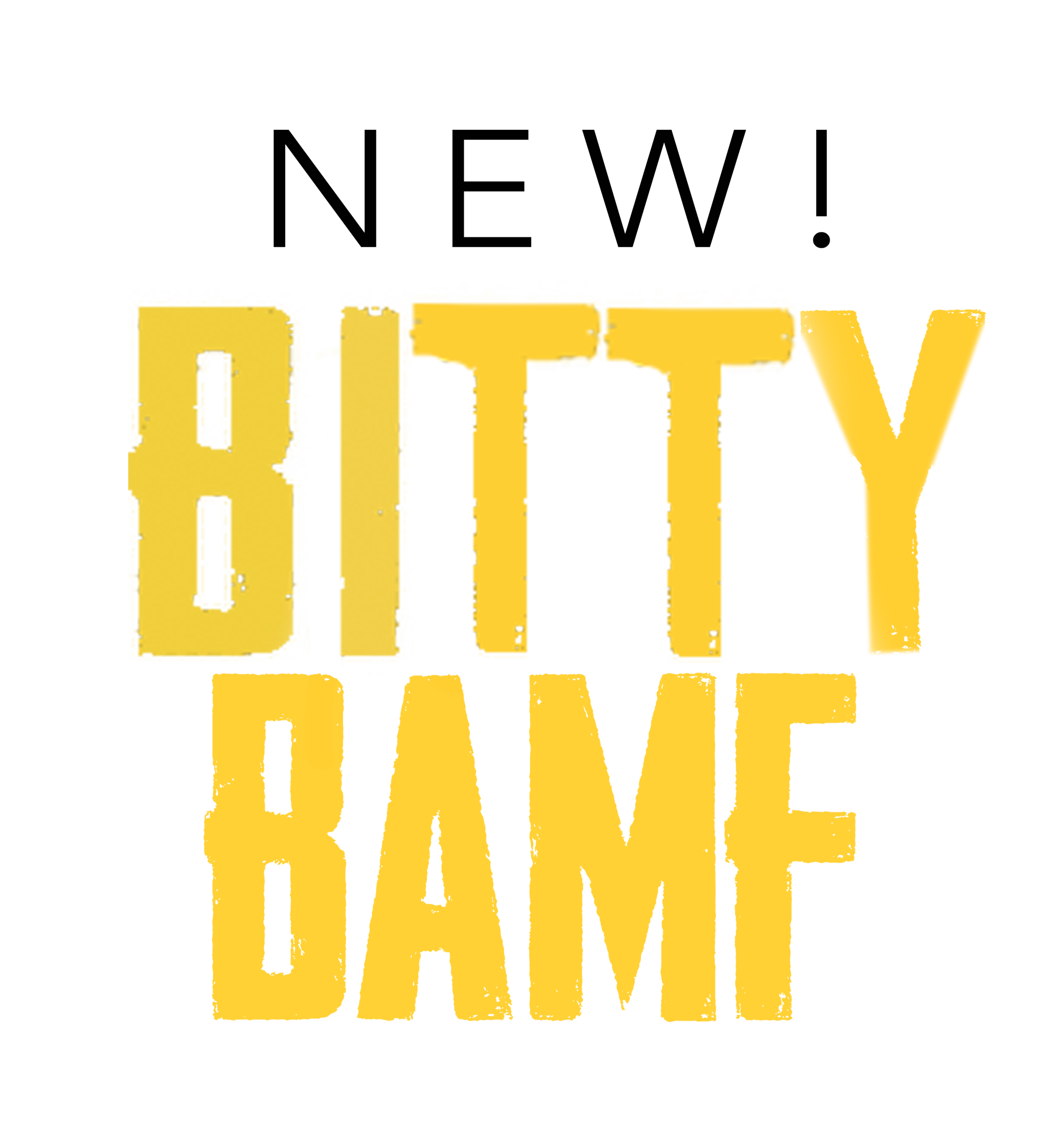 Bitty bamf name new.png