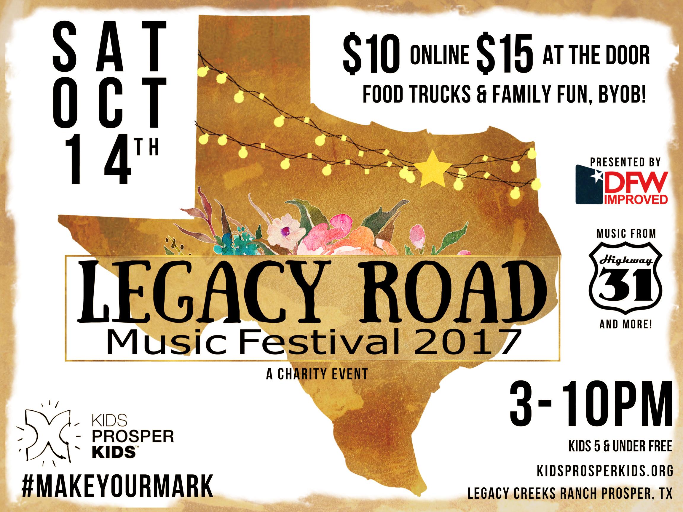Legacy Road Music Festival Poster JPG.jpg