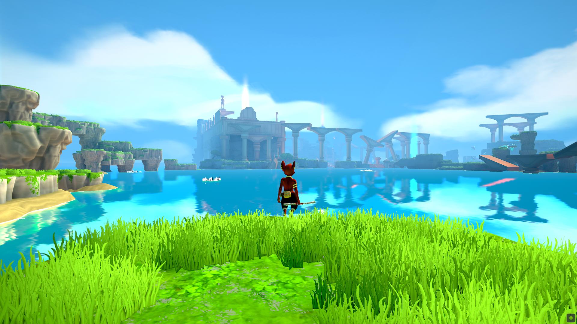 Screenshot (116).png