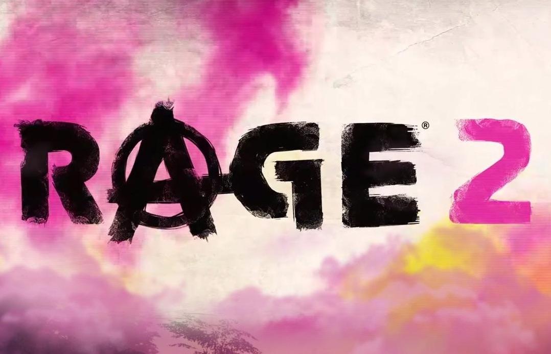 Rage_2.jpg