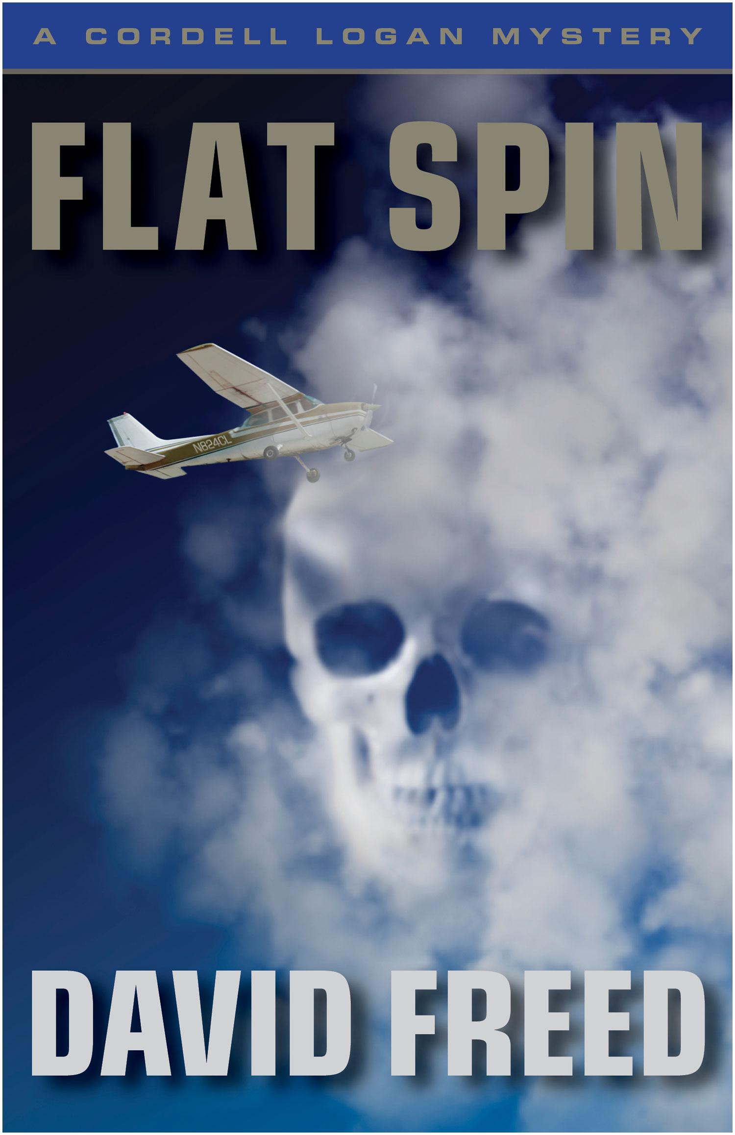 flat-spin.jpg