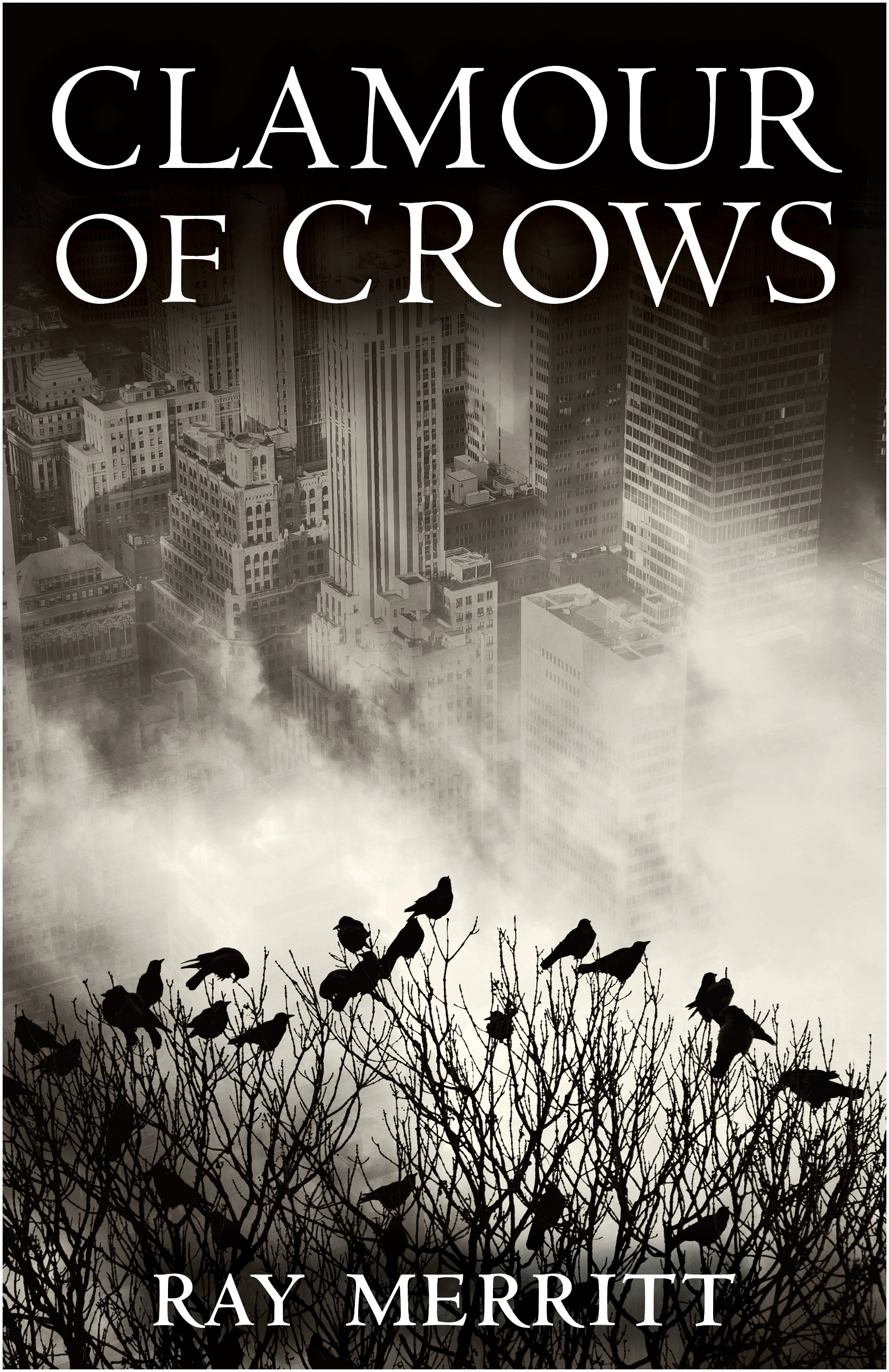 clamour of crows.jpg