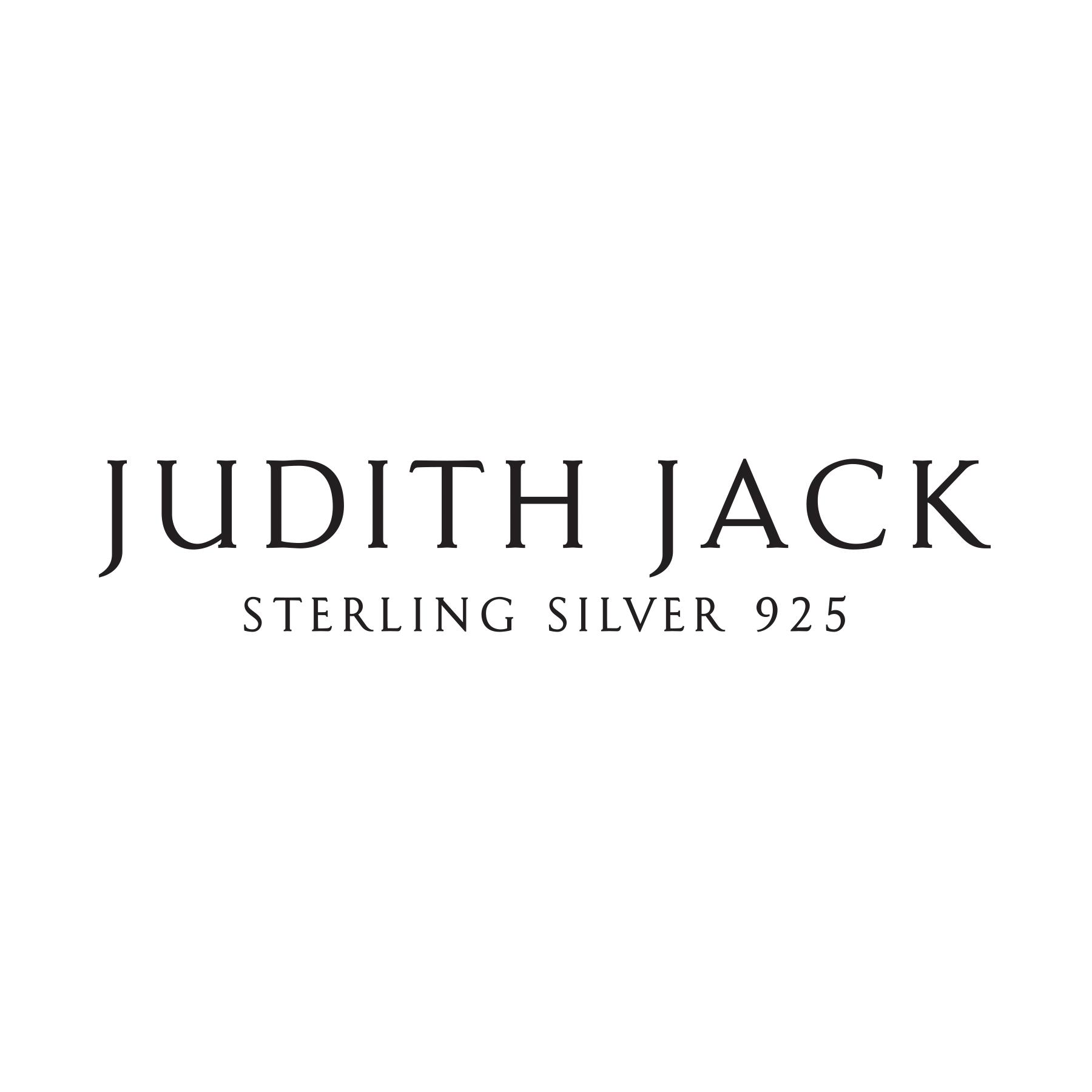 Jewelry Brand Logo