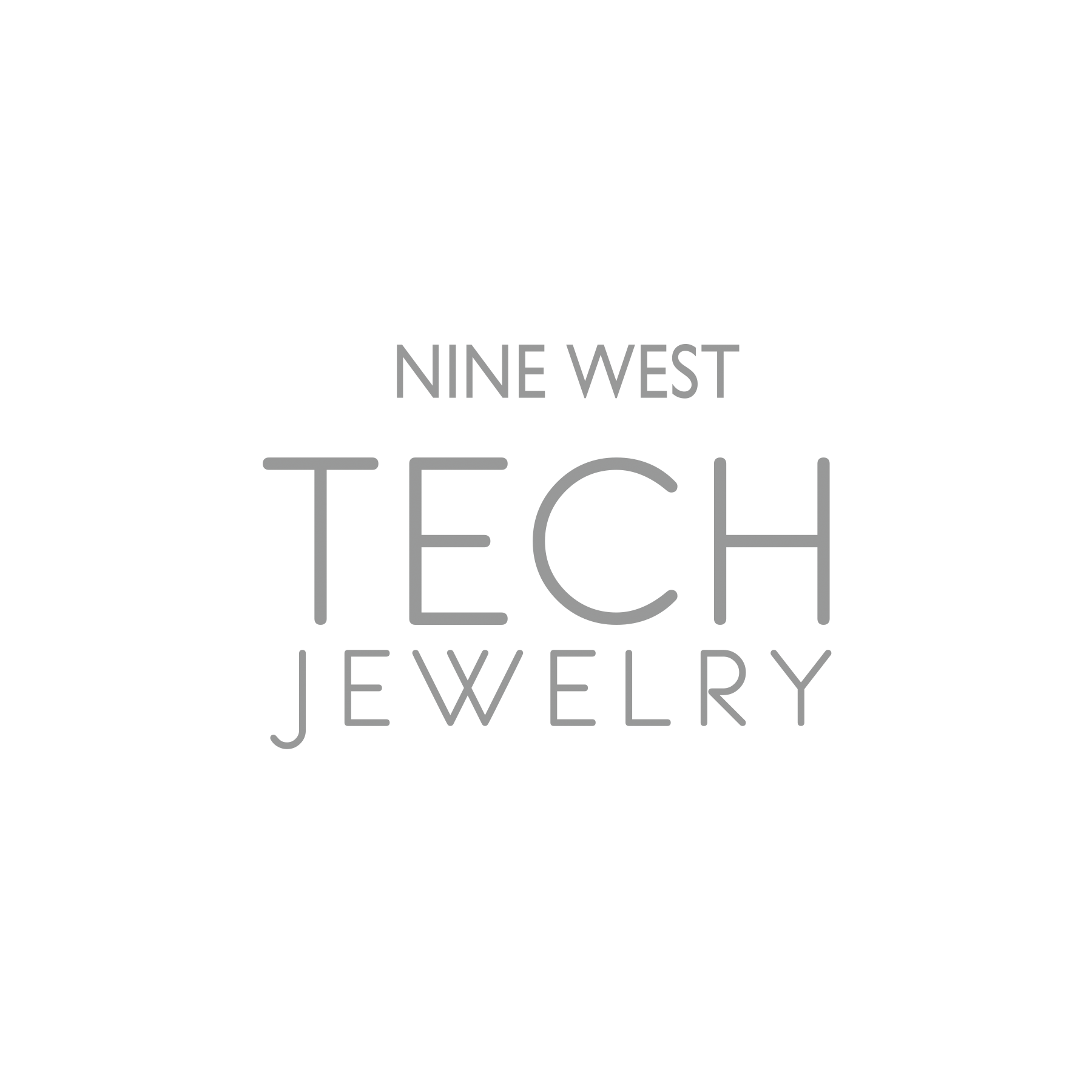 Technology Jewelry Brand Logo