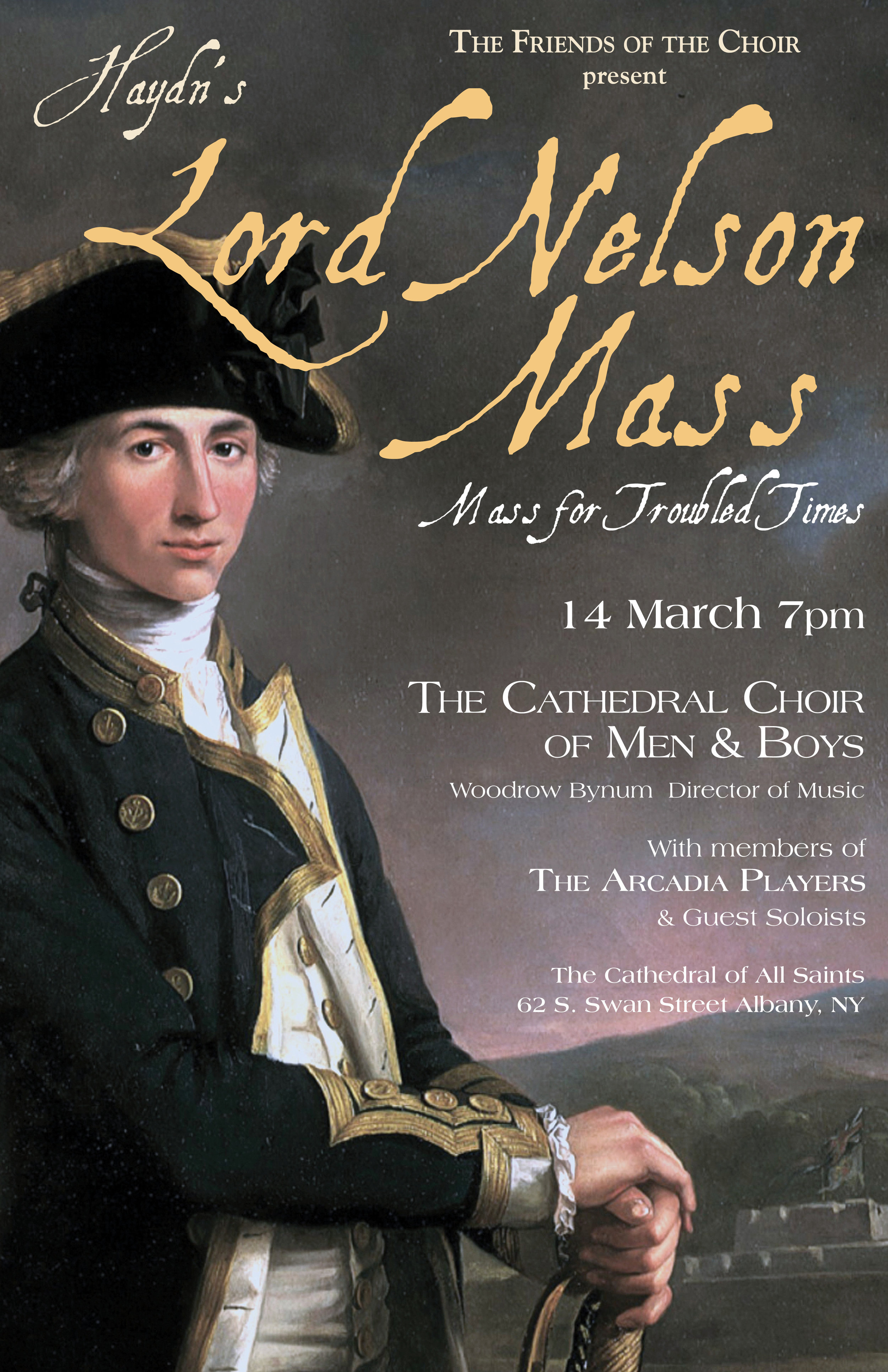 lord-nelson-poster.jpg