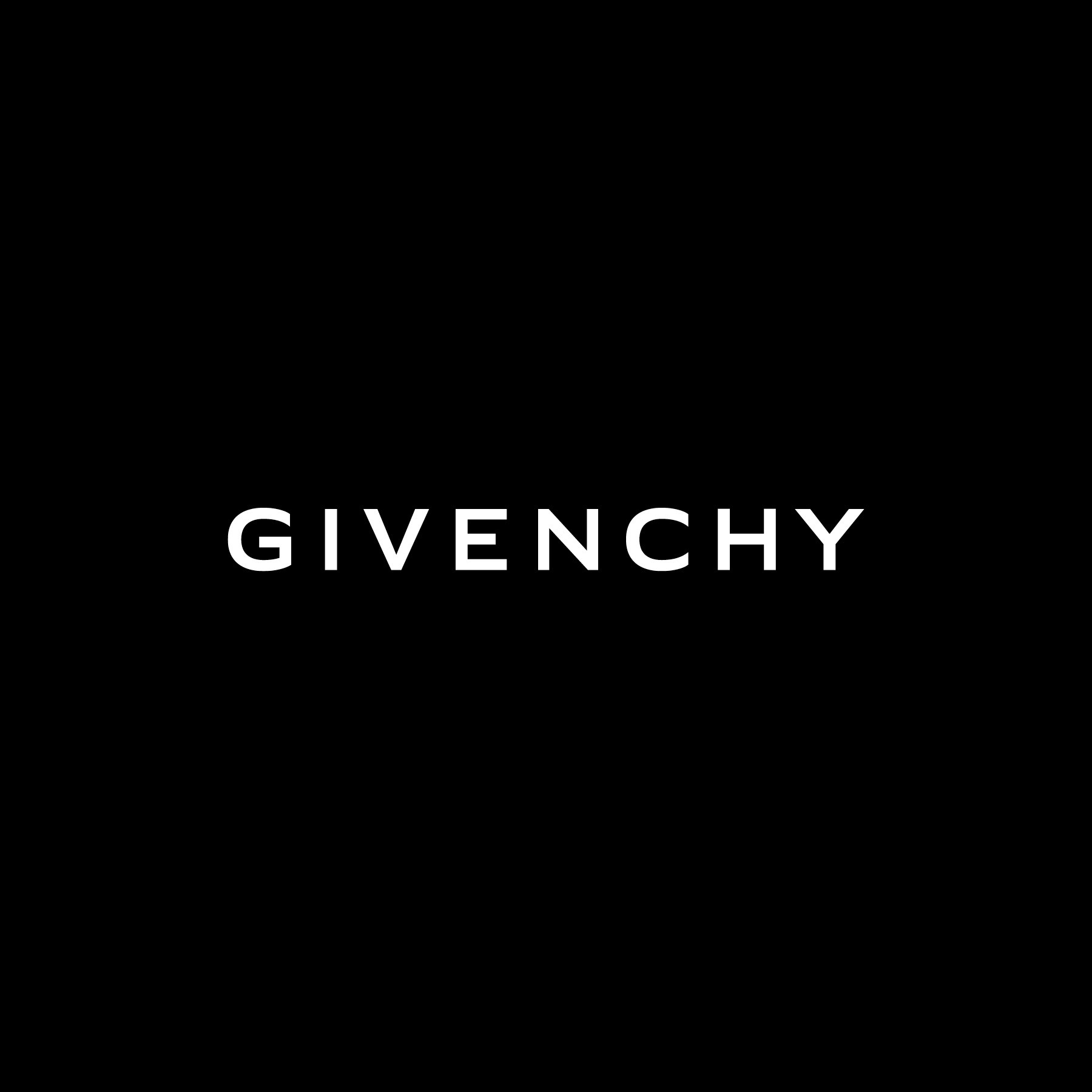 givenchy-cover.jpg