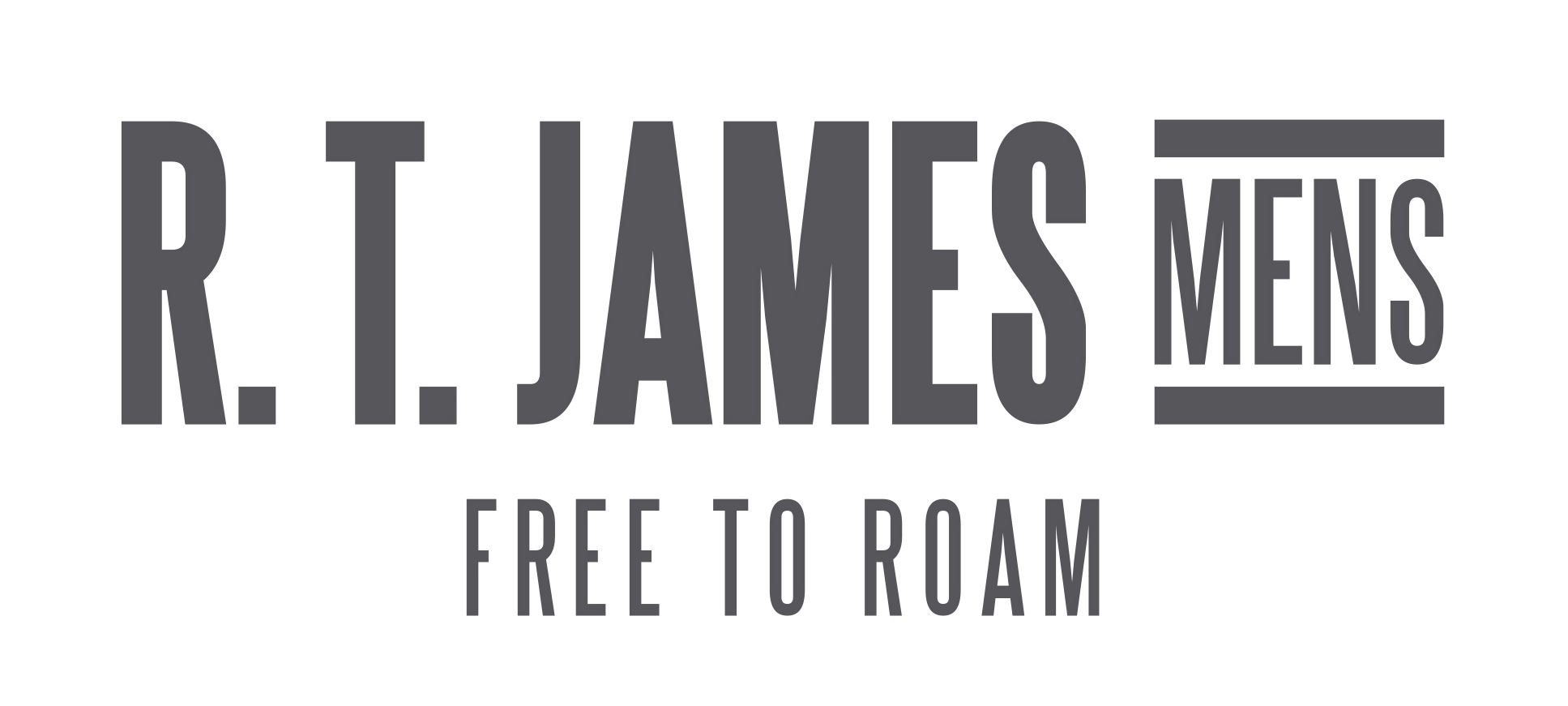 r-t-james-logo-with tag.jpg