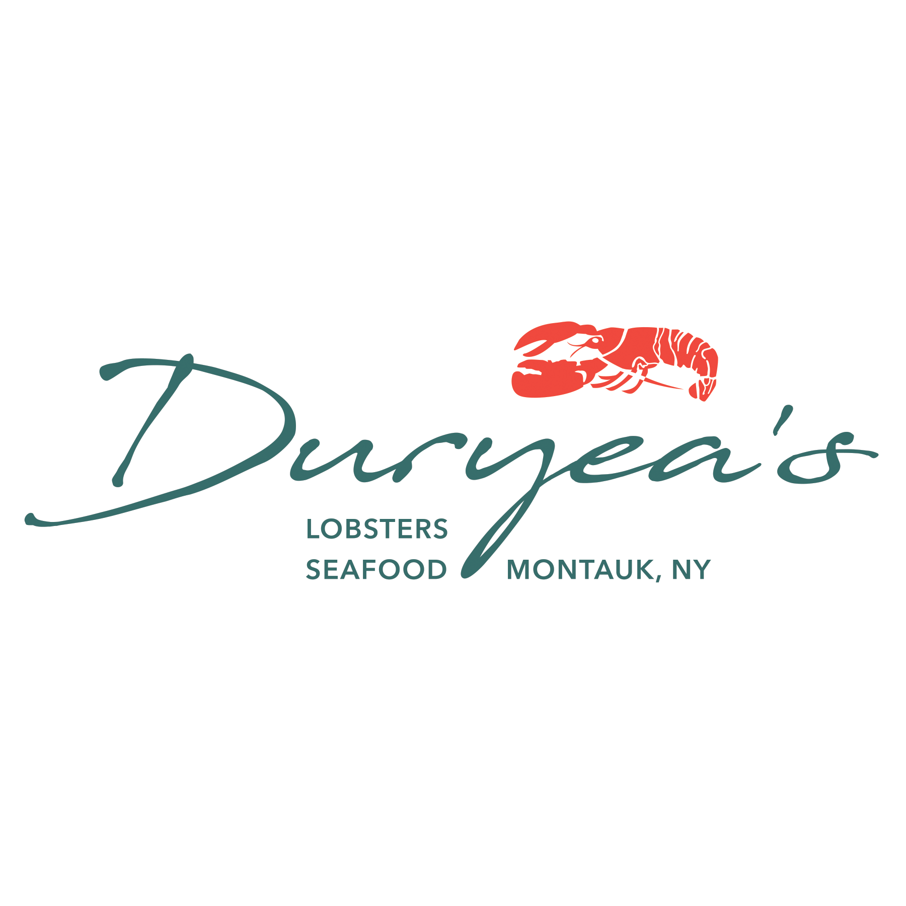 Duryea's Seafood Restaurant and Market
