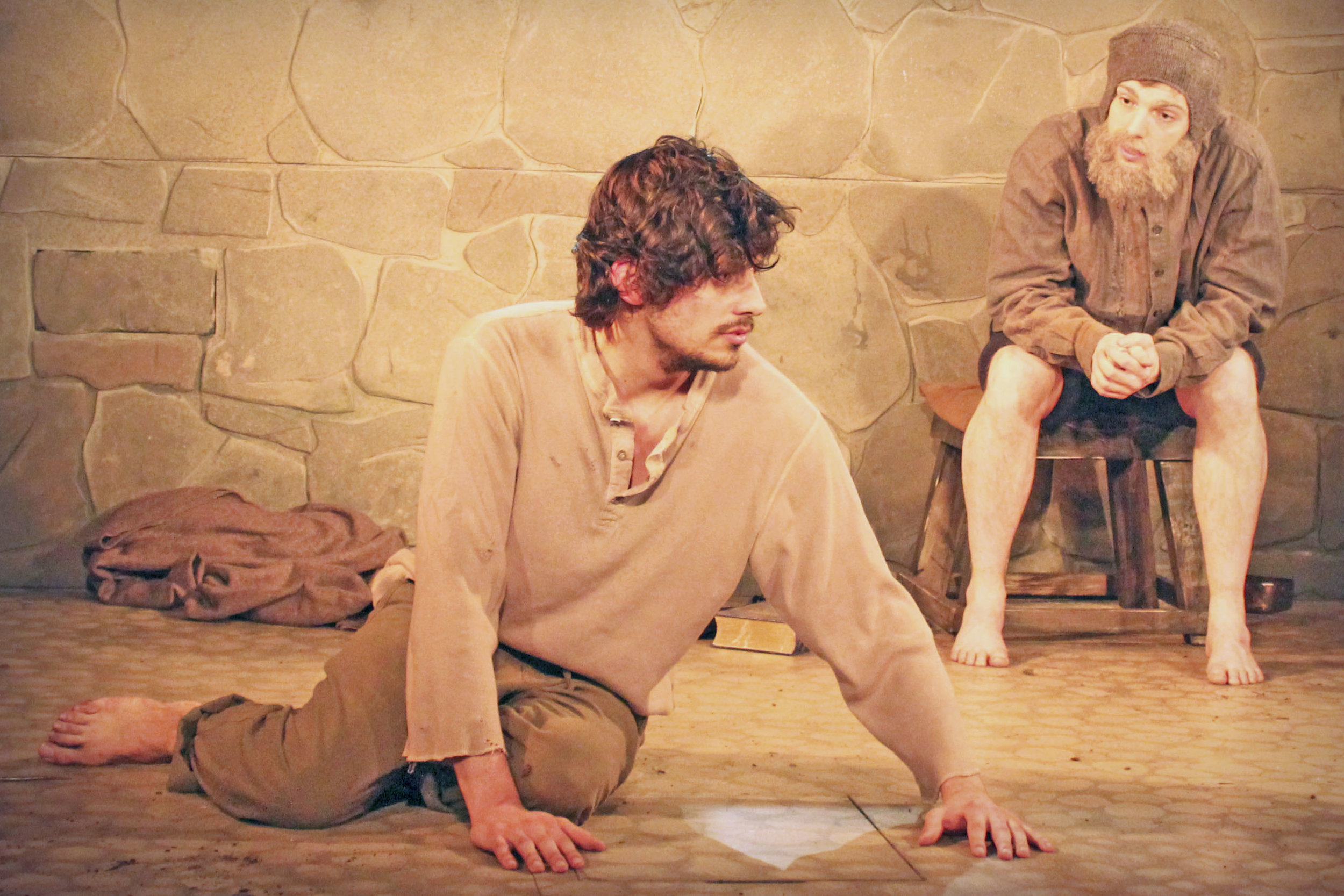 The Count of Monte Cristo Rehearsal 09.jpg