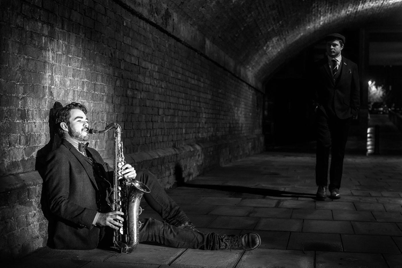Chromatix Vintage Jazz Promo__November 24, 2015__-360-Edit.jpg