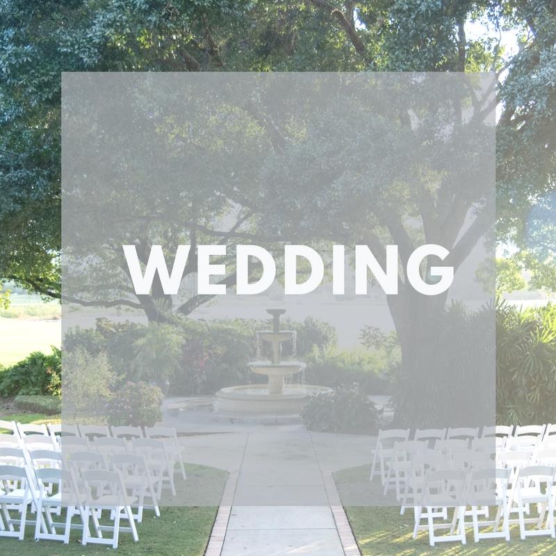 Wedding investment button.jpg