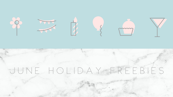 June freebie header.jpg
