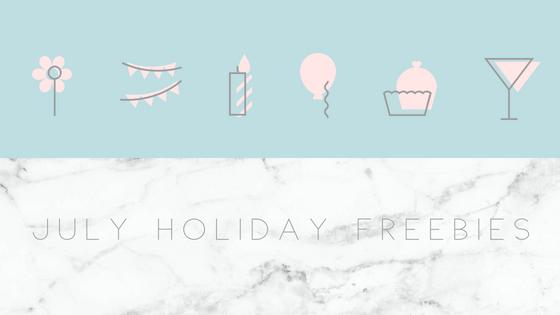July freebie header.jpg