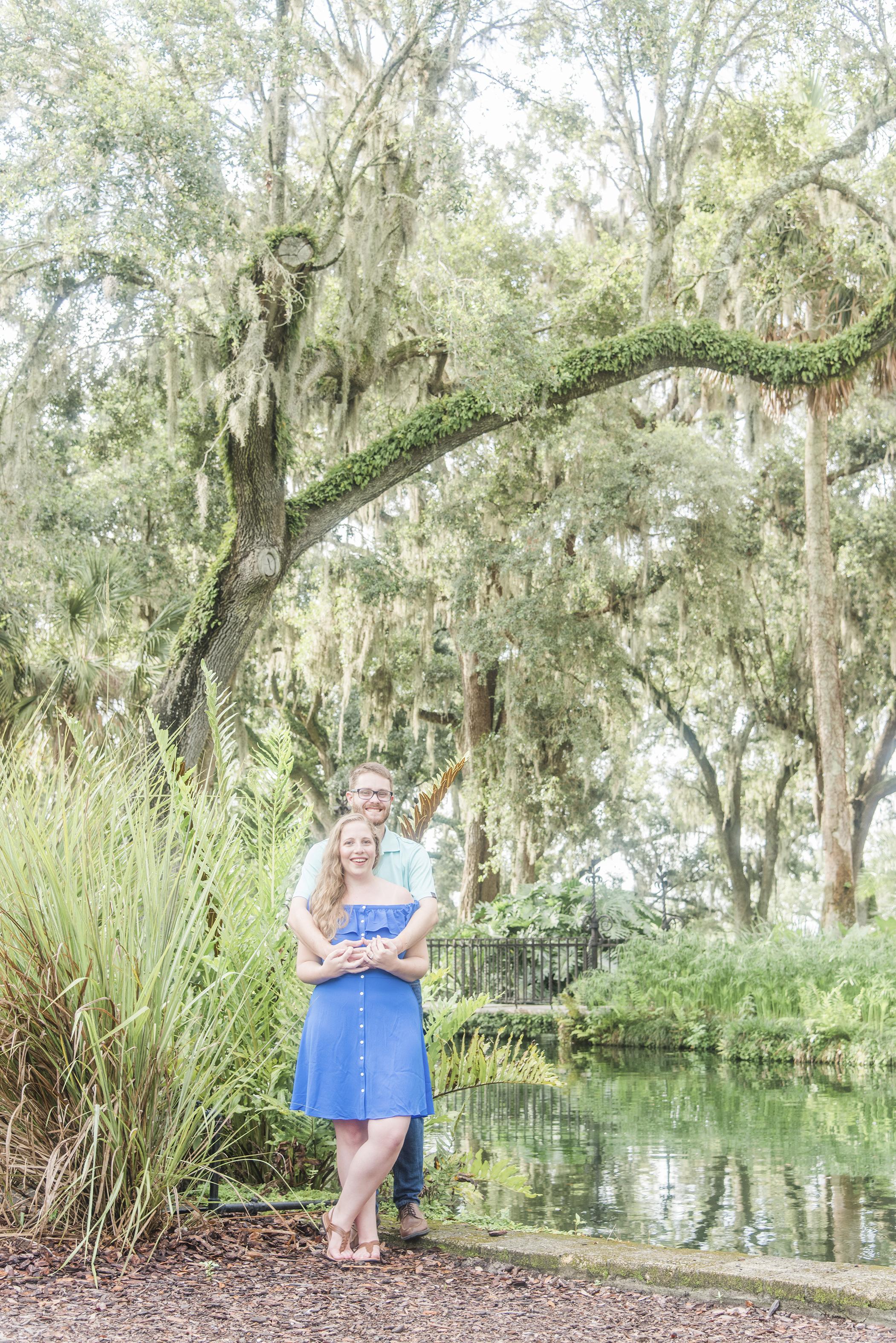 AmandaAndMatt_Engaged-11copy.jpg