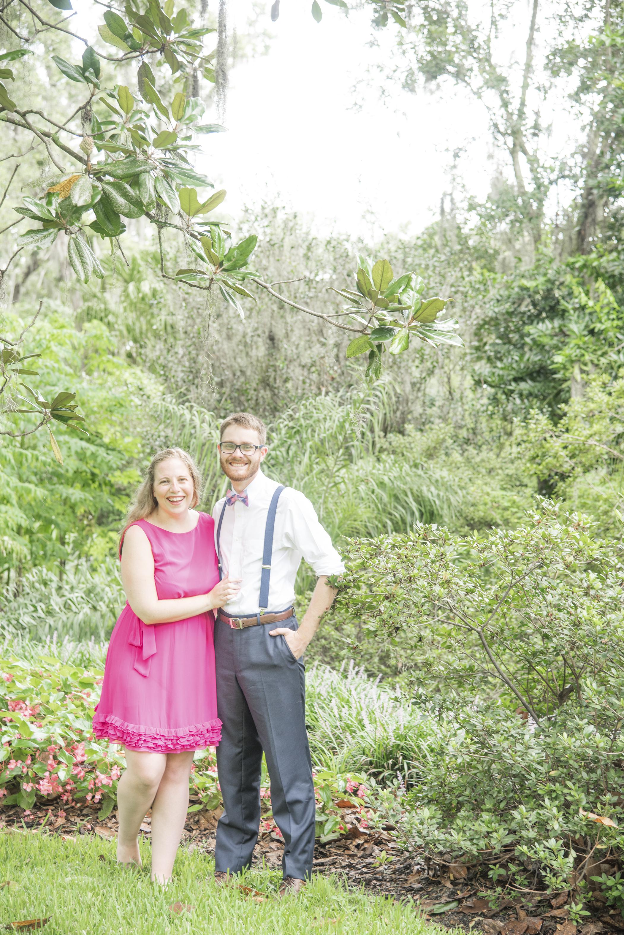 AmandaAndMatt_Engaged-47-copy.jpg