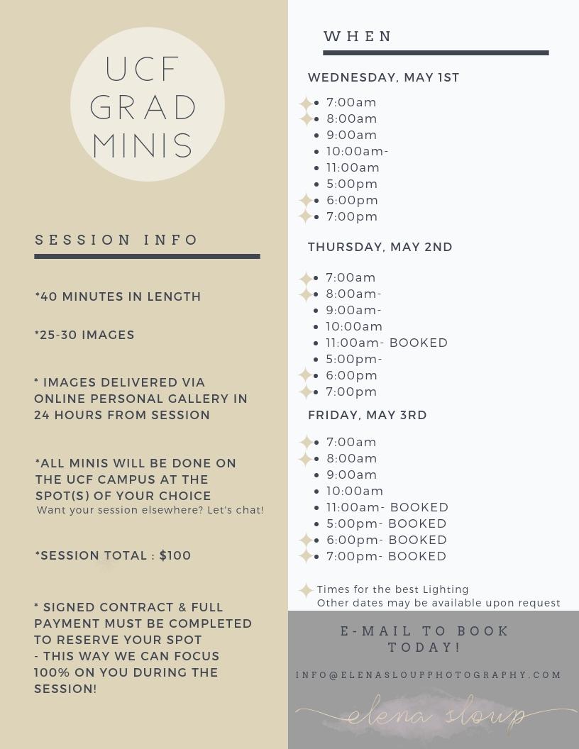 UCF Grad Mini's-2019.jpg