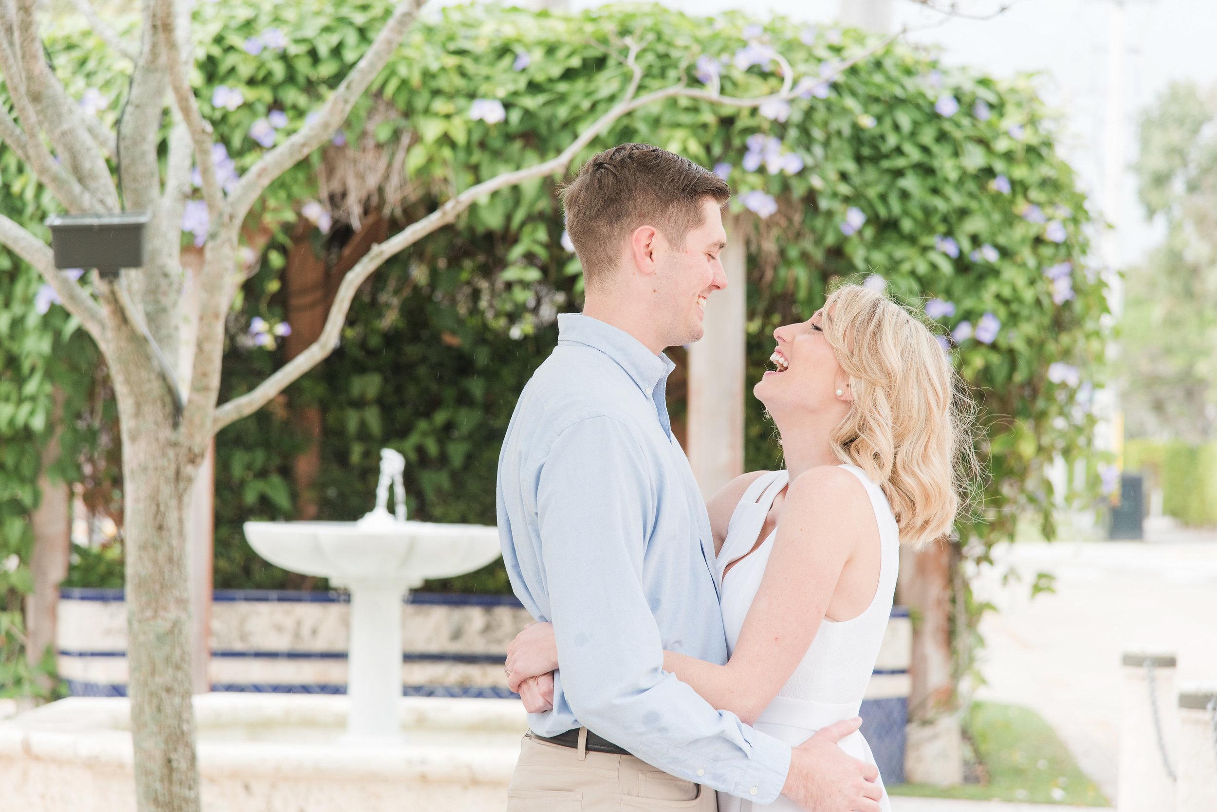 weddingfaves-79.jpg