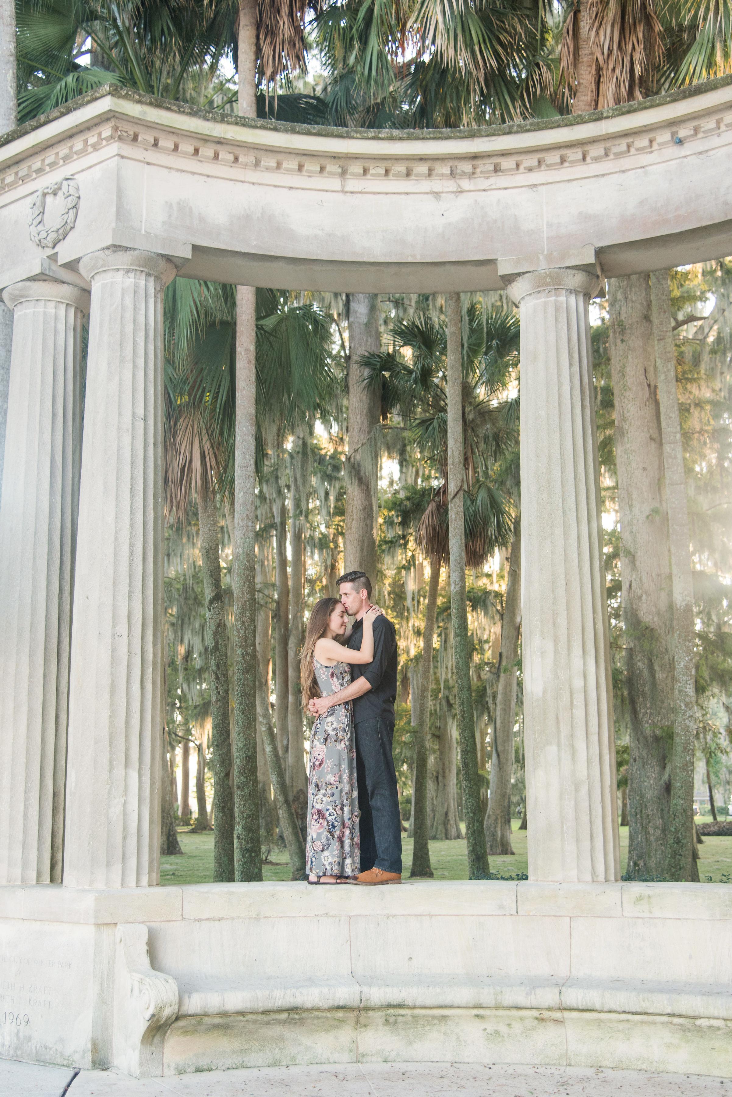 weddingfaves-187.jpg
