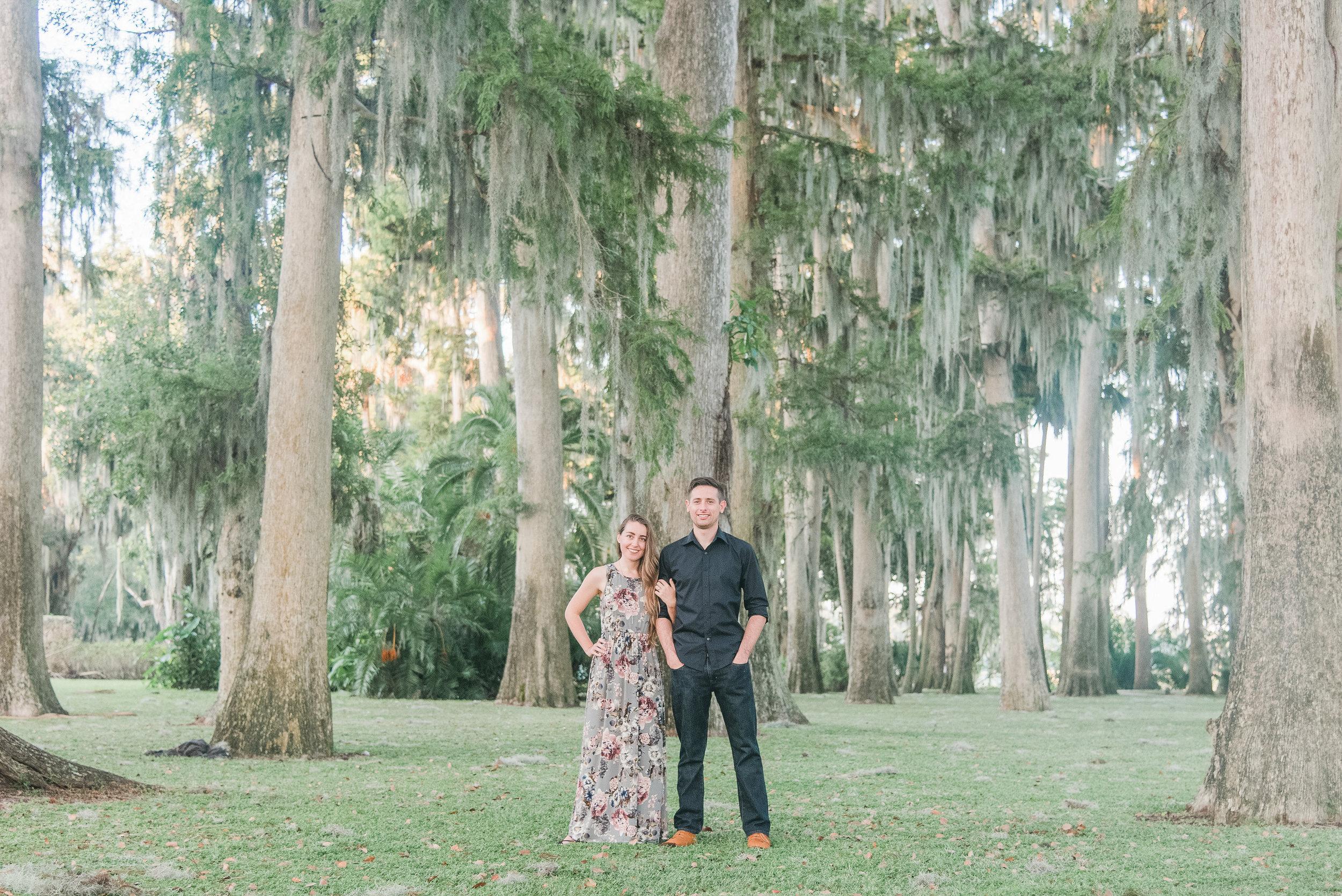 weddingfaves-188.jpg
