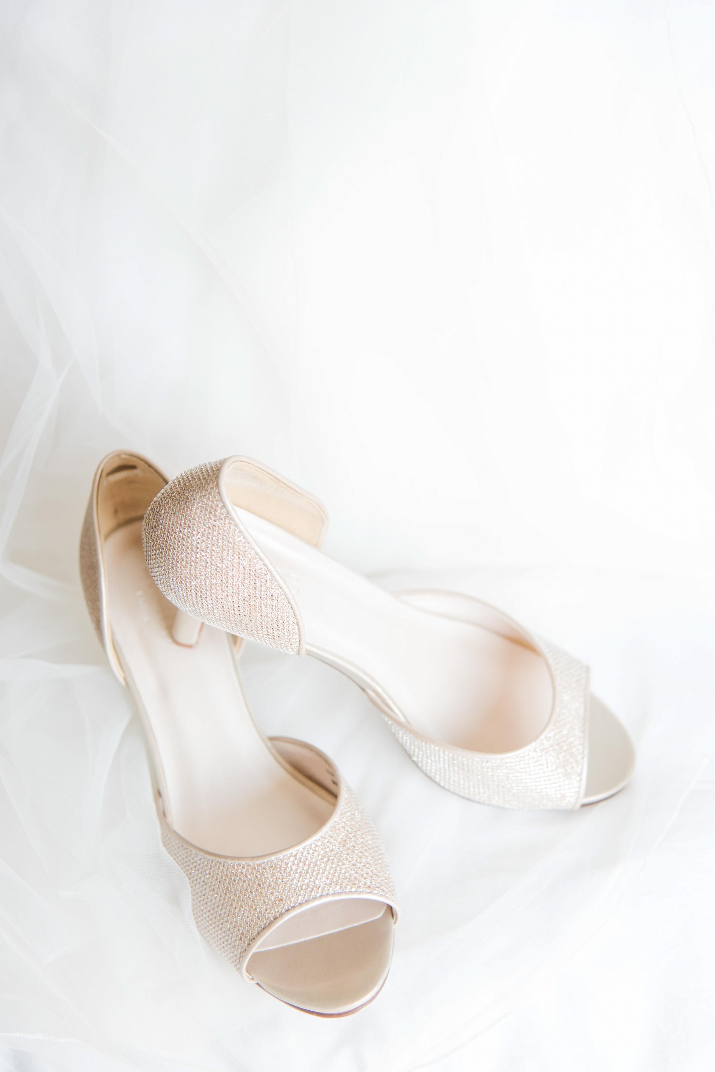 weddingfaves-42.jpg