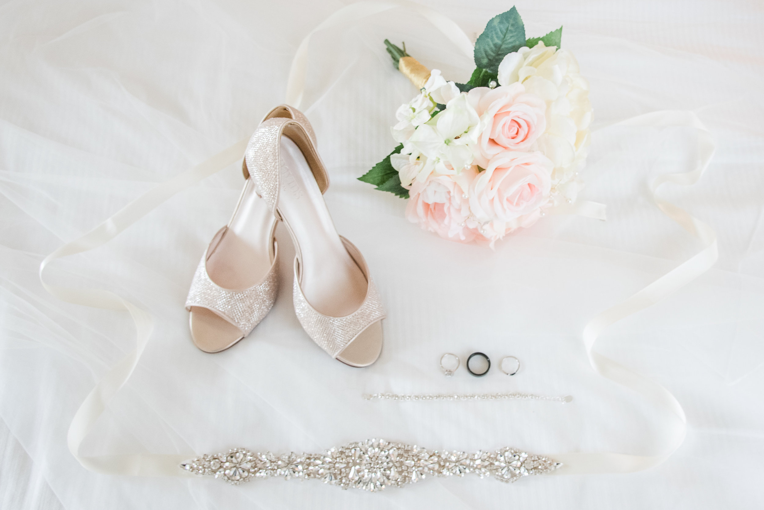weddingfaves-44.jpg
