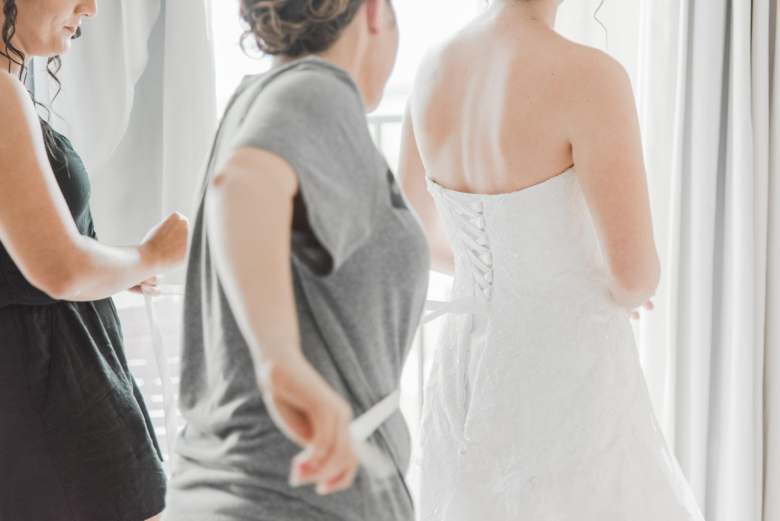 weddingfaves-47.jpg