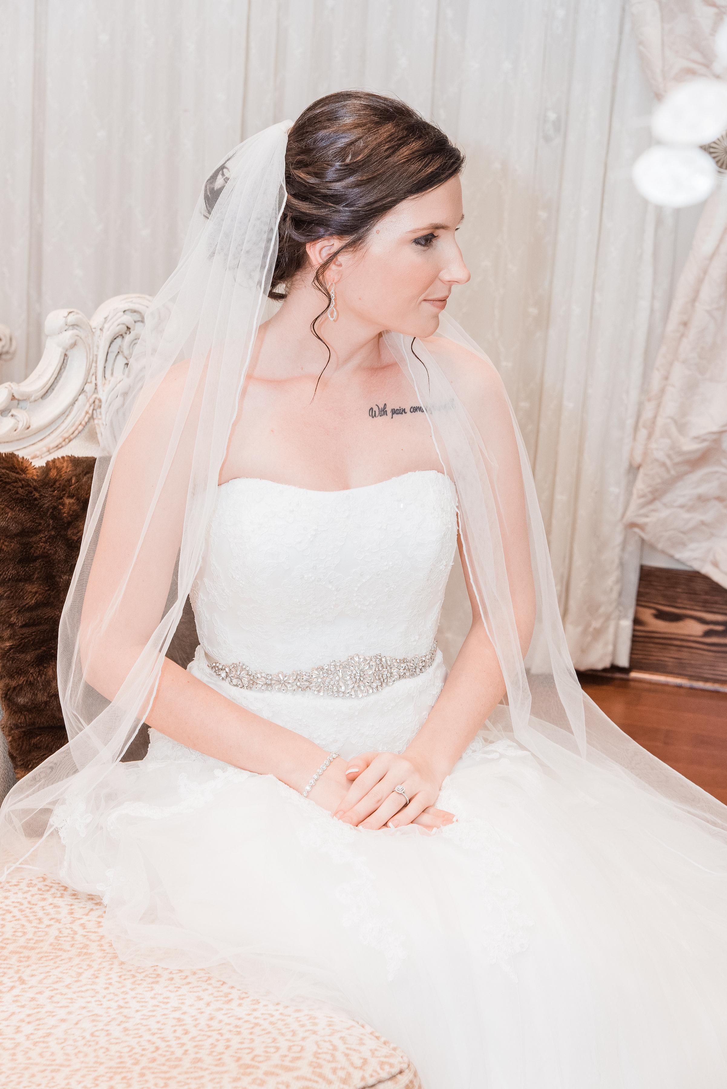 weddingfaves-50.jpg