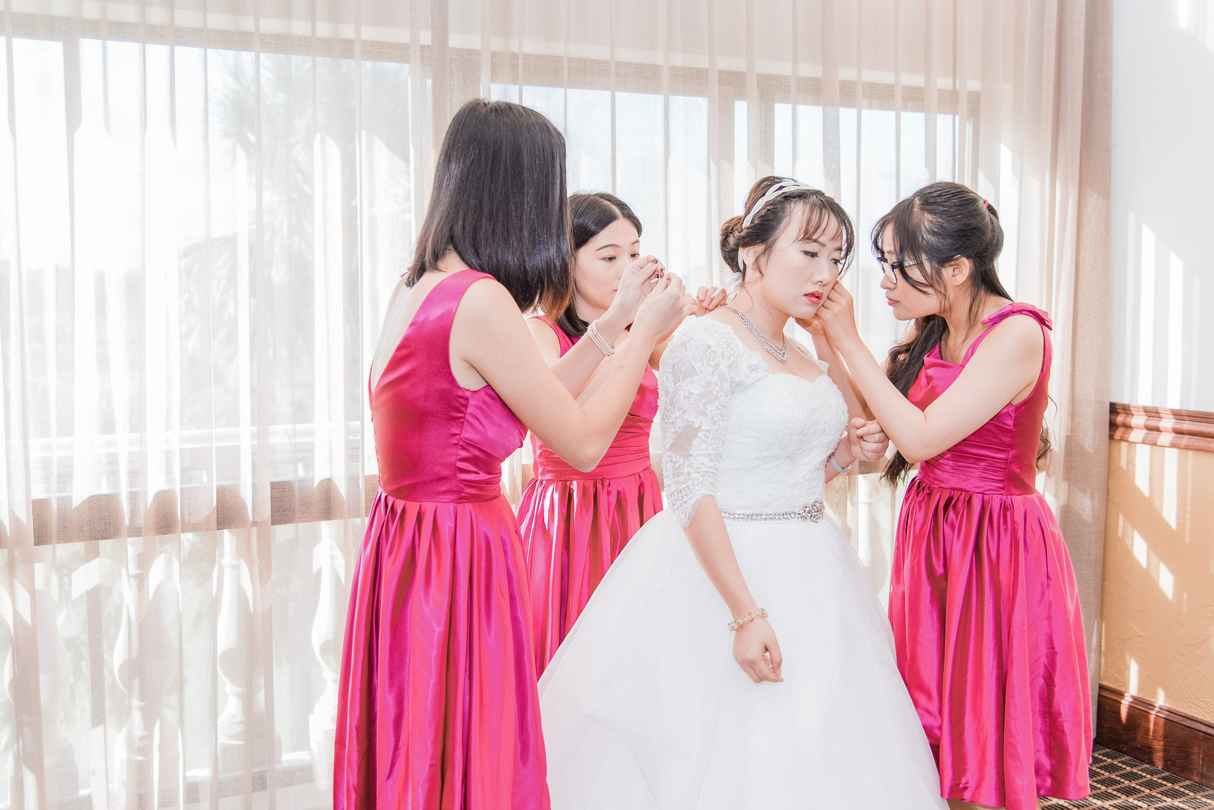 weddingfaves-51.jpg