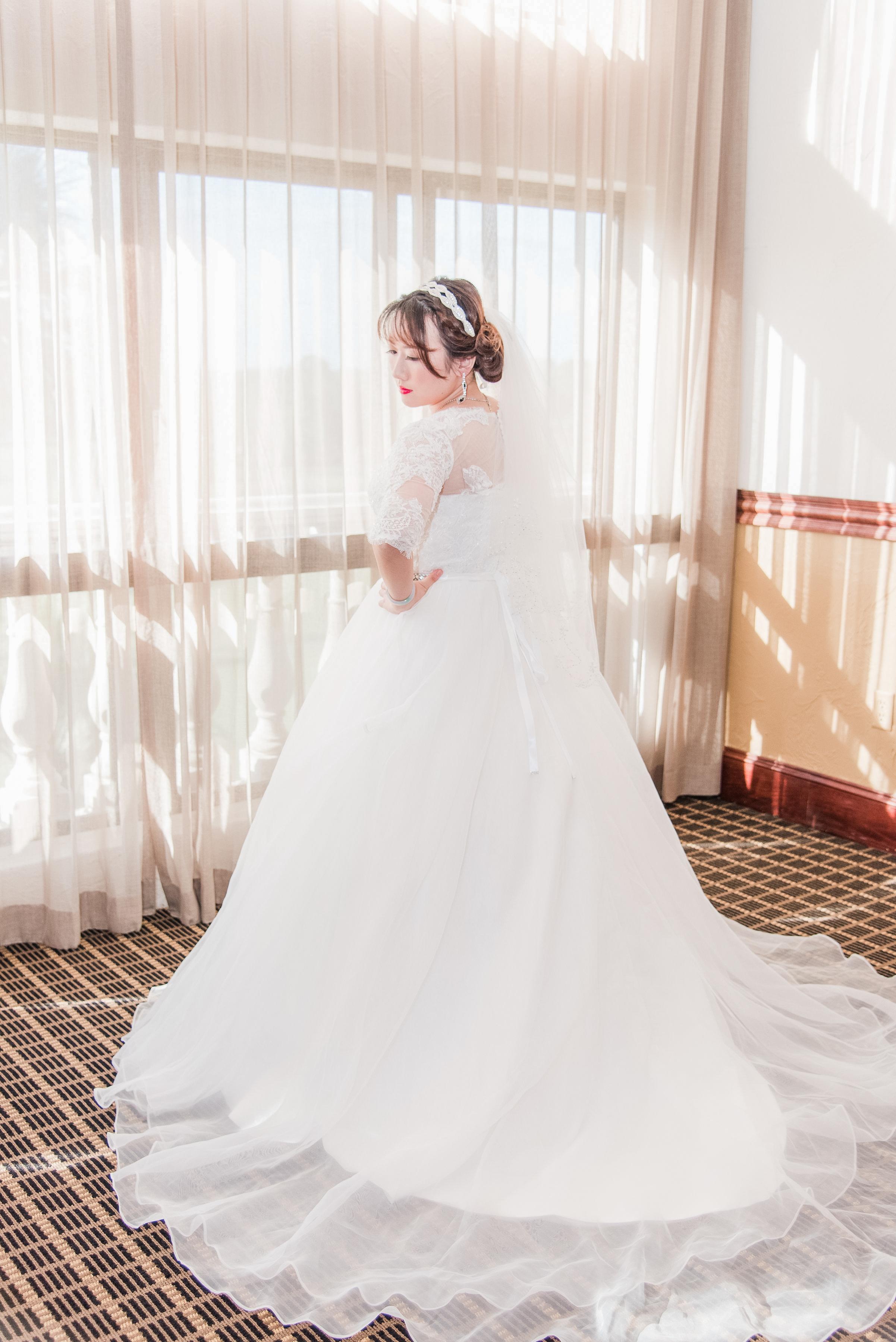 weddingfaves-53.jpg