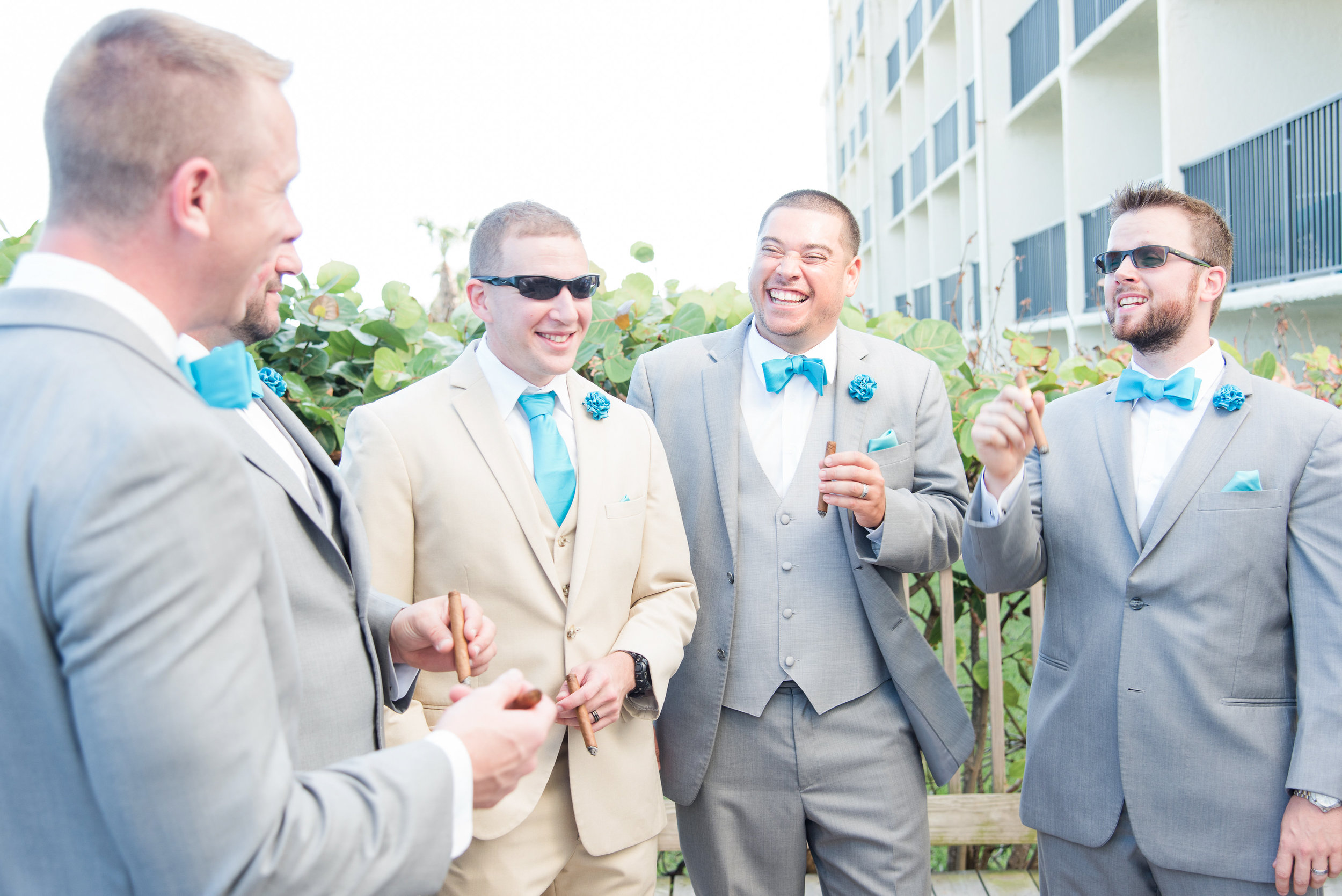 weddingfaves-64.jpg